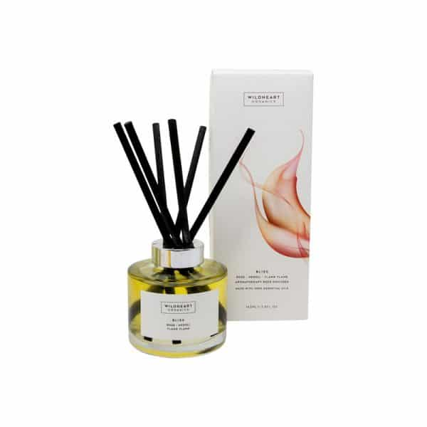 Bliss Diffuser