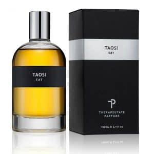 Taosi