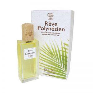 Rêve Polynésien